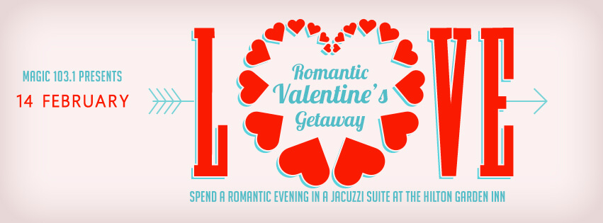 02_Valentines Day_FBcover-makeover-no click here to enter