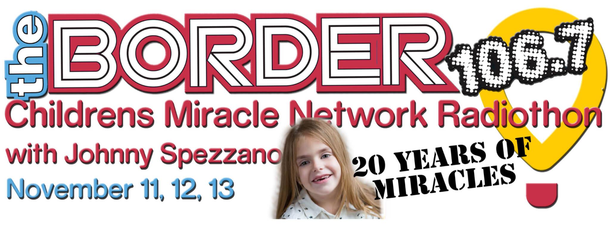 border CMN logo-2020-slider copy