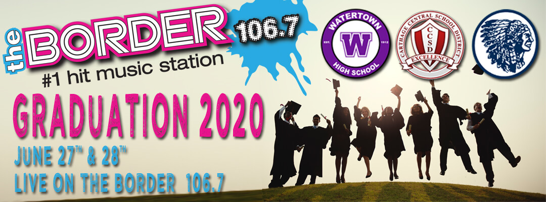 graduation 2020 copy