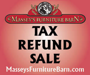 Masseys_Banner_300x250_Feb2020_WBDR