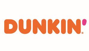 dunkin' logo-resized