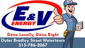 E&V Energy logo copy
