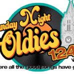 Sunday night Oldies copy