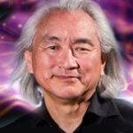 science fantastic Michio Kaku