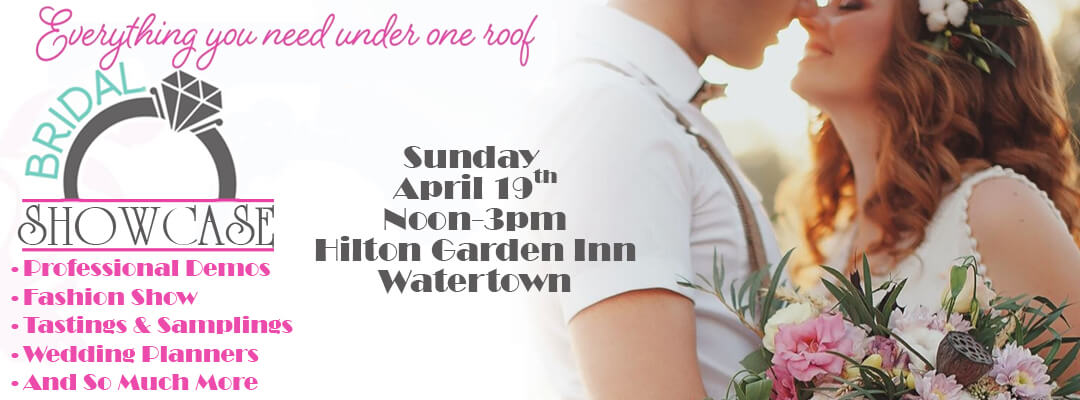 bridal expo spring 2020 generic page slider copy