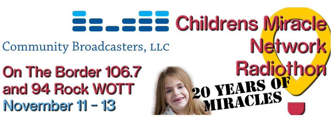 commbroadcasters CMN logo-slider