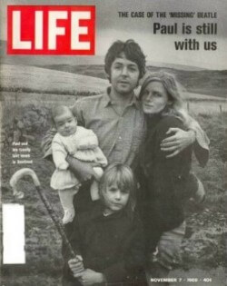 02-Life Magazine