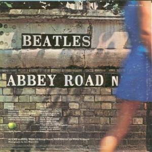 05-AbbeyRoadBackCover