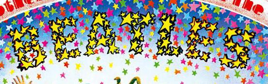 19-MMT stars