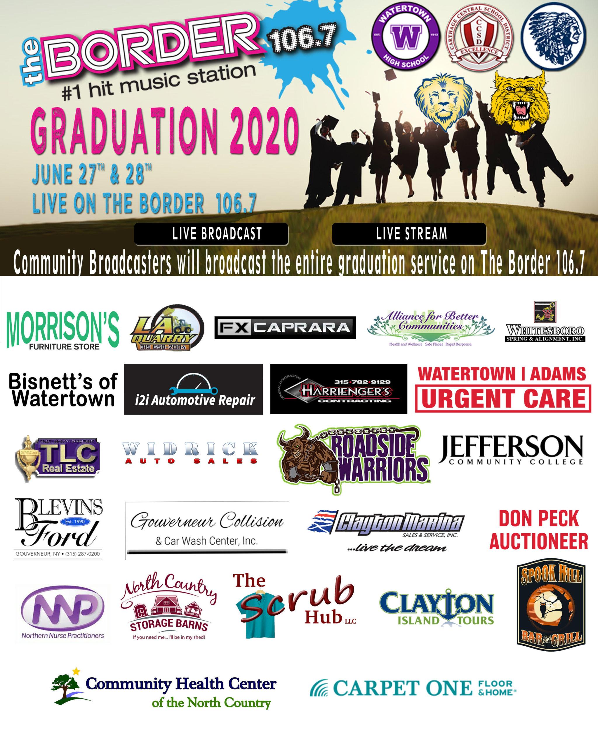 graduation 2020-FACEBOOK - REV II copy-smaller