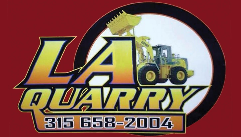 LA Quarry Logo-hero teacher web