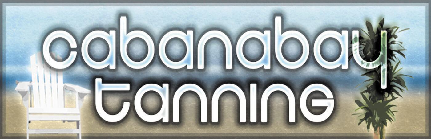 cabana bay Logo-hero teacher web copy