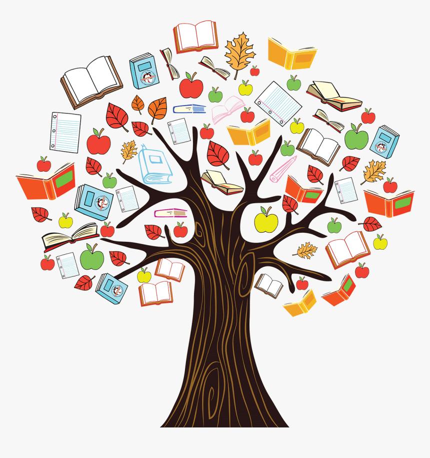 educationtree