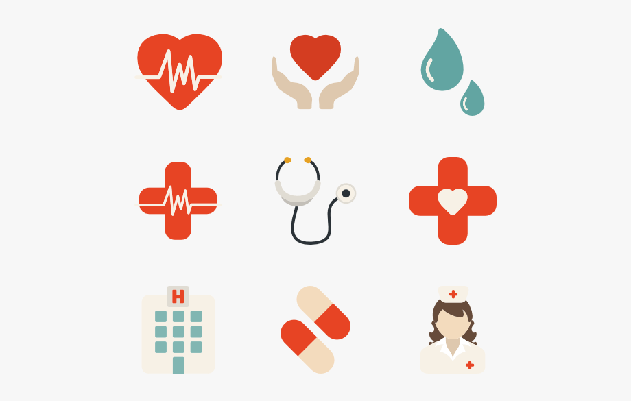 healthcare_clipart