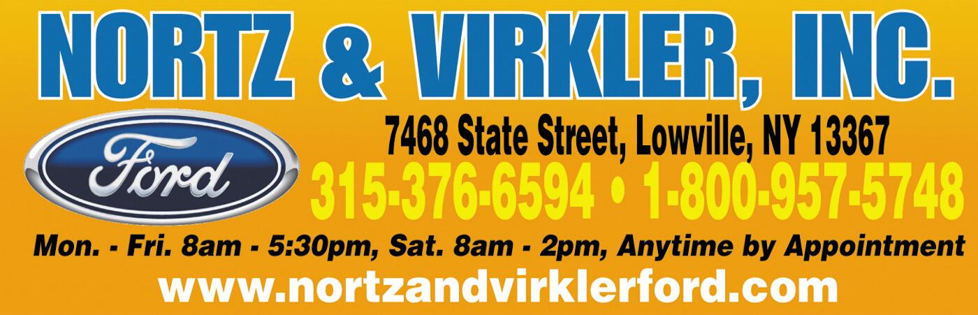 nortz virkler Logo-hero teacher web copy
