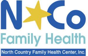 NCFHC Basic with Name