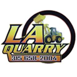 la quarry no red background copy