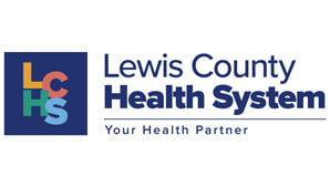 lewis county health copy