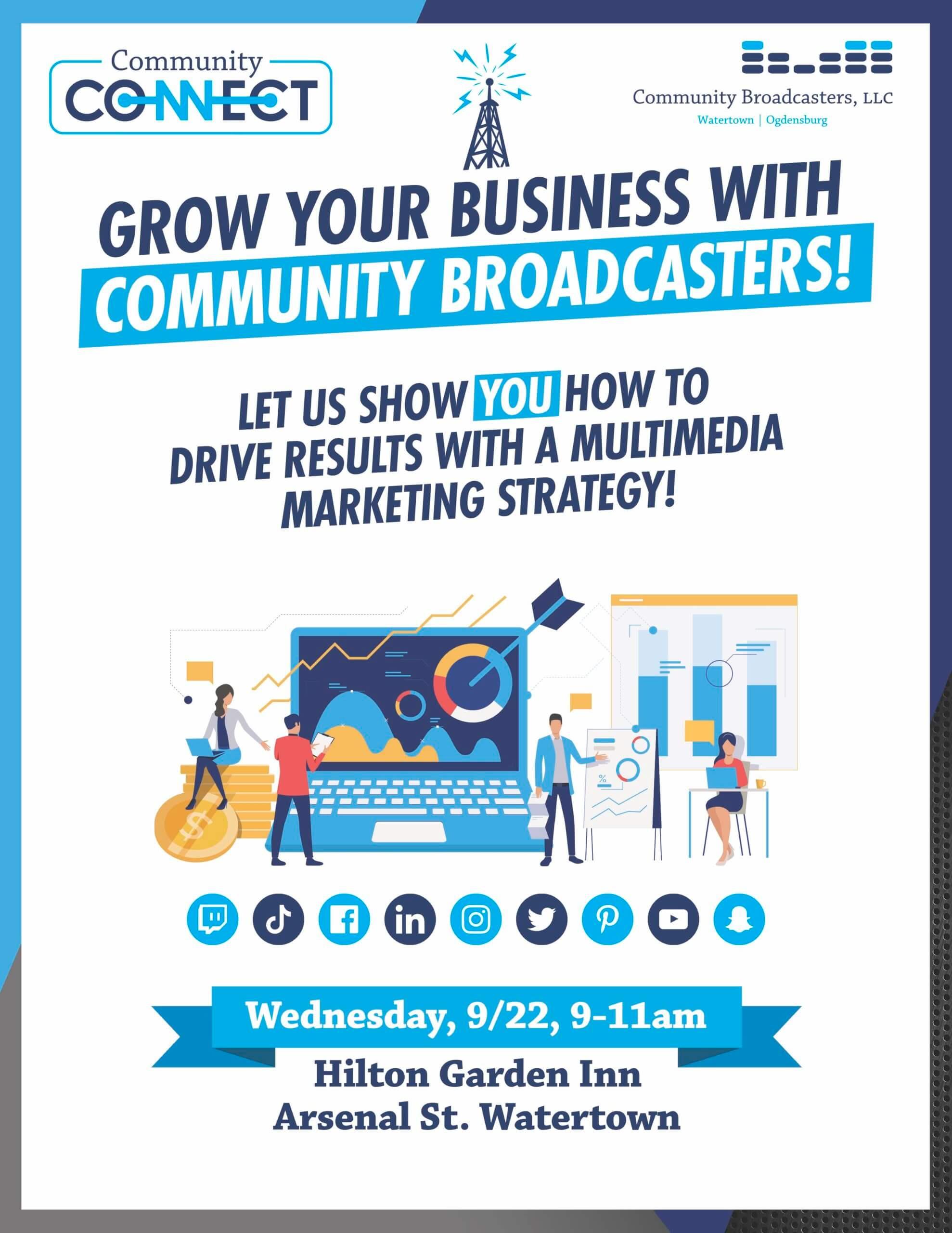 Community-Connect_Flyer-Sept-v4
